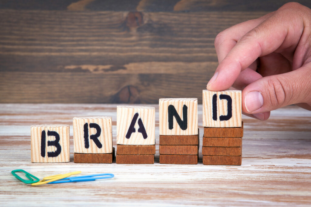 Insights on 'How Brands Grow': You Can Take Steps to Grow—Now